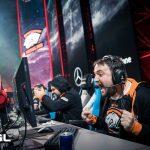 Dota 2 — Команда Virtus.pro стала чемпионом ESL One