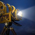 Стартовал ежегодный конкурс короткометражек от Valve
