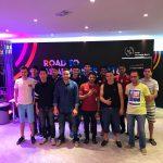 Азиатские Киберспортивные Игры: Как это было