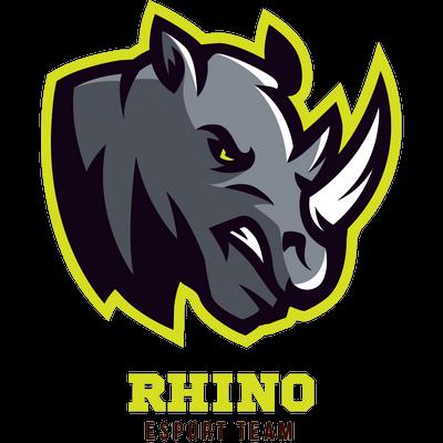 Rhings