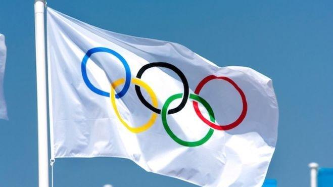 Правительство Германии собирается активно развивать киберспорт и желает видеть его в программе Олимпийских игр