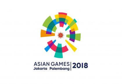 Азиатские игры – результат!