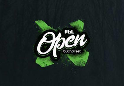 Объявлены участники закрытых квалификаций Bucharest Minor