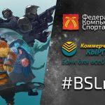 #BSLmini